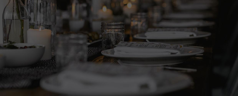 Restaurante_Urbazter_ubicado_en_Ullibarri_Gamboa