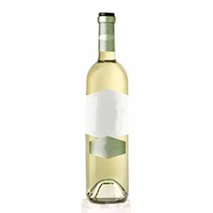 Vino Blanco Restaurante Urbazter